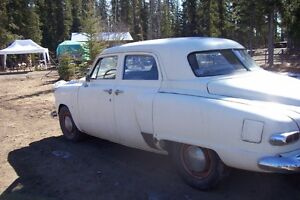 1949 Other Other Other