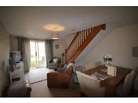 Spacious 2 bedroom house in Redbridge part dss accepted with guarantor