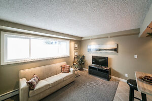 Reduced Short Term Rentals - Move in ready FULLY FURNISHED Edmonton Edmonton Area image 11