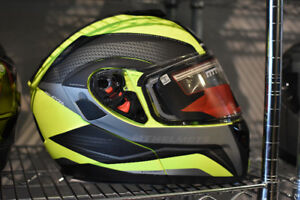 MT MODULAR SNOWMOBILE HELMETS IN STOCK @ HFX MOTORSPORTS!