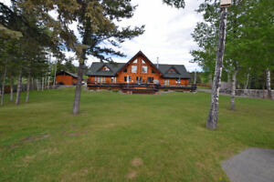 2738 Groundhog Place