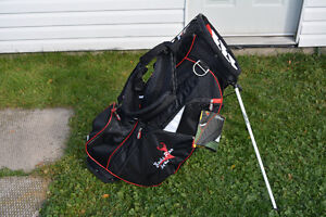 Titleist 14-Way Stand Bag - Brand New!
