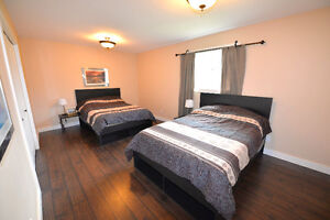 Luxury Lock & Leave Condo with SHOP in Sledders Paradise! Revelstoke British Columbia image 6