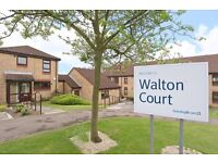1 bedroom flat in Crook, Crook, DL15