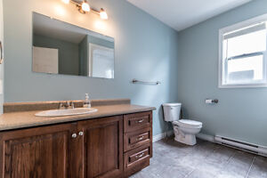 Great bungalow in Airport Heights under 300k St. John's Newfoundland image 9