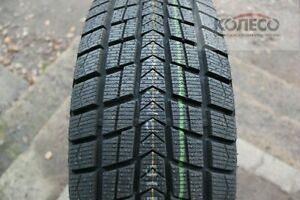 NEW & USED WINTER TIRES 647-945-6876!!! FREE INSTL + BALANCE !