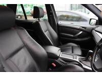 2006 56 BMW X5 4.4 SPORT 5D 316 BHP