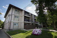 Main Floor Immaculate 2 Bdrm Condo in Niverville!