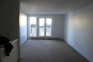 Great location! - 1 Bedroom Apartment