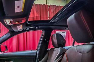 2013 BMW 328i xDrive Sedan Sport Line Kingston Kingston Area image 14