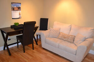 Beautiful Apartment Available Immediately! H&L included!