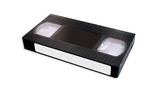 Convert Hi8,8mm,Super 8,Mini DV/DVD,VHS-C and VHS Tapes to DVD Kitchener / Waterloo Kitchener Area image 6