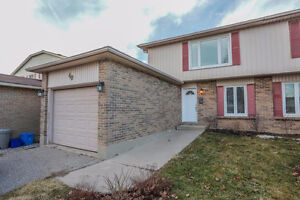 OPEN HOUSE - Cleardale Backing Onto Golf Course