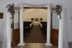 Wedding Decor Business Windsor Region Ontario image 8