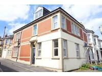 1 bedroom flat in Ashgrove Road, Ashley Down, BS7 9LQ
