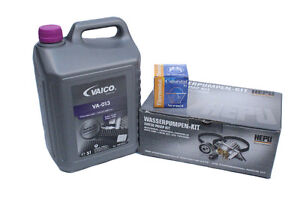 SALE on VW Golf/ Beetle/Jetta Timing Belt and Water Pump Kit