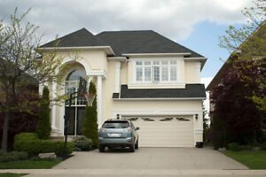 Roofing, Siding, Eavestrough – TOP RATED – 35-Yrs. Experience Kitchener / Waterloo Kitchener Area image 5