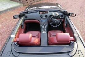 2008 Mercedes-Benz SL Class 3.5 SL350 7G-Tronic 2dr