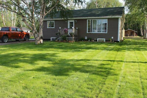 Re/Max is selling 29 Montagnais Road, Happy Valley Goose Bay, NL