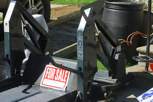 Mobility Lift     ($2500.00 or best offert) London Ontario image 2
