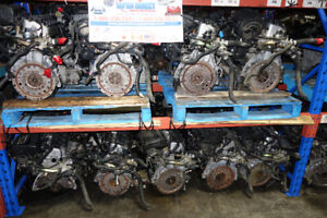 Acura El Vtec | Find New Car Engines, Alternators, Engine