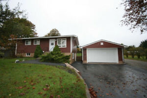 OPEN HOUSE 787 Old Black River Rd. Sunday Nov 18th 3:00 to 4:30