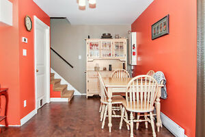 Cozy Home for First time buyer St. John's Newfoundland image 5