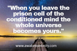 Learn to manage anxiety with Meditation Peterborough Peterborough Area image 2