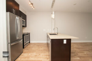 $1600(ORCA_REF#MUSE610-9015)BRAND NEW - MUSE - 1BED - 1 BATH