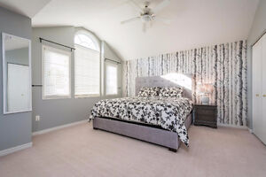 Great Family Home in Desirable Highland Heights, London London Ontario image 7