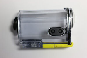 Sony HDR-AS20 ActionCam Strathcona County Edmonton Area image 4