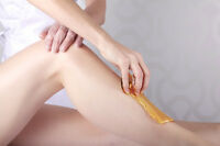 sugaring-nails- massage