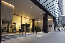 Restaurant, Cafe, Retail, Takeaway Point of Sale System (POS) Melbourne CBD Melbourne City Preview