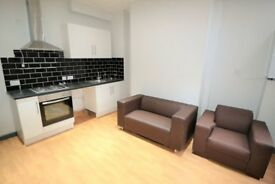 ***4 BEDROOM HMO INVESTMENT & STUDENT MULTI-LET PROPERTIES FOR LONDON INVESTORS *** 28% YIELD **