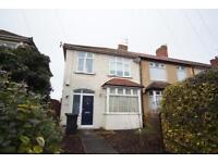 4 bedroom house in Berkeley Road, Fishponds, Bristol, BS16 3NB