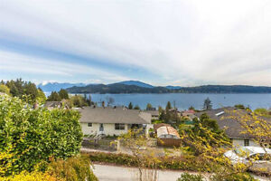 Gibsons & Area House for sale:  2 bedroom 2,308 sq.ft. (Listed 2