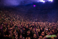 Imagine Dragons montreal