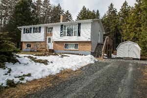 55 Birch Road, Beaver Bank - Glenda White