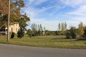 Commercial property on busy highway. Adj property also available London Ontario image 4