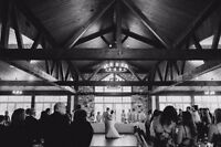 Wedding and Events Co-ordinator