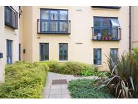 2 bedroom flat in St Clements Court, Wilson Street, St Pauls, Bristol, BS2 9HA