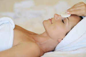 WE FINANCE: OUR FRANCHISES BEAUTY CLINIC/SPA