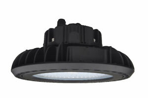 High Bay LED 150W - $50 After Rebate - 19500LM