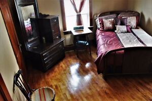 Affordable Vacation Room Rentals in Dalhousie Day/Week/Month