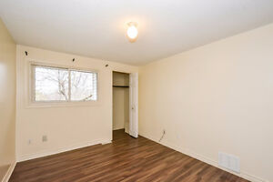 Great Condo Town Home Fully Updated. Live or Rent as Investment Kitchener / Waterloo Kitchener Area image 7