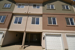 Luxury Condo in LEDUC - Rent or Rent to Own - Incentives!!!!