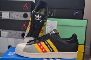 "Superstar ""Banned from normal"" (BNIB) w/ matching Onesuit"