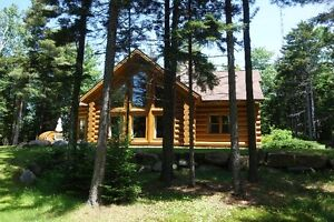 AMAZING CHALET FOR SALE