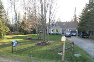 S O L D!      ANOTHER GREAT ECHO BAY PROPERTY SOLD!
