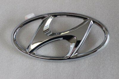 Hyundai  Genesis COUPE  2010-2016  OEM  Fuel Door  CAP 69510-2M000